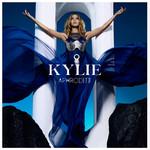 Aphrodite Kylie Minogue