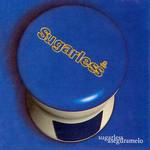 Aseguramelo Sugarless