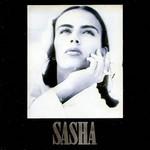 Sasha Sasha Sokol