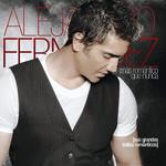 Mas Romantico Que Nunca: Sus Grandes Exitos Romanticos Alejandro Fernandez