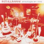 Antologia En Vivo Inti-Illimani
