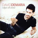 Relojes De Arena David Demaria