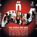Ñ Los Exitos Del Año 2009