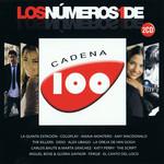Los Numeros Uno De Cadena 100 (2009)