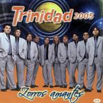 Zorros Amantes Trinidad