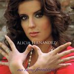 No Tiene Fronteras Alicia Fernandez