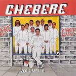 Volumen 6 Chebere