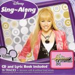 Bso Hannah Montana 2: Sing Along