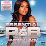 Essential R&b Summer 2010