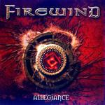 Allegiance Firewind