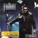 Superfainal Fainal