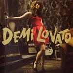 Don't Forget (Deluxe Edition) Demi Lovato