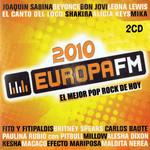Europa Fm 2010