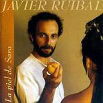 La Piel De Sara Javier Ruibal