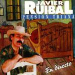 Pension Triana Javier Ruibal