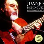 Mis Tangos Preferidos 2 Juanjo Dominguez