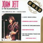 The Original Hit Collection Joan Jett & The Blackhearts