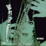 Notorious Joan Jett & The Blackhearts
