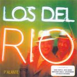 P'alante Los Del Rio