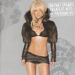 Greatest Hits: My Prerogative Britney Spears