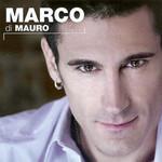 Marco Di Mauro Marco Di Mauro