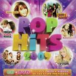 Pop Hits 2009
