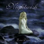 letra nightwish the wayfarer:
