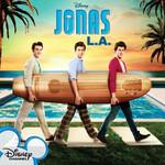 Jonas L.a. Jonas Brothers