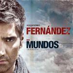 Dos Mundos: Tradicion Alejandro Fernandez