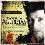 Familia Agujetas Y Manuel Torre Familia Agujetas Y Manuel Torre
