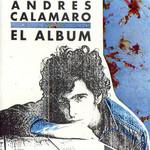 El Album Andres Calamaro