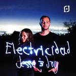 Electricidad Jesse & Joy