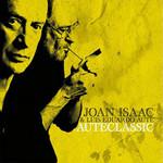 Auteclassic Joan Isaac & Luis Eduardo Aute
