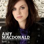 Spark (Cd Single) Amy Macdonald