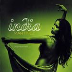 Despertar India Martinez