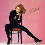 Belinda Belinda Carlisle