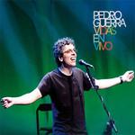 Vidas En Vivo Pedro Guerra