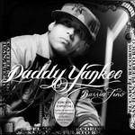 Barrio Fino (Edicion Especial) Daddy Yankee