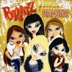 Forever Diamondz Bratz