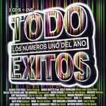 Todo Exitos 2009