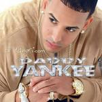 El Cangri.com Daddy Yankee