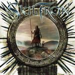 The Highland Way Skiltron
