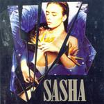Siento Sasha Sokol