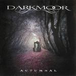 Autumnal Dark Moor