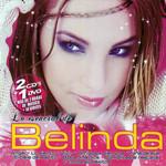 Lo Esencial De Belinda Belinda