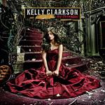 My December (16 Canciones) Kelly Clarkson