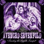Sounding The Seventh Trumpet Avenged Sevenfold