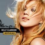 Breakaway (14 Canciones) Kelly Clarkson