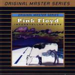 Interstellar Encore Pink Floyd