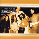 Early Flights Volume 4 Pink Floyd